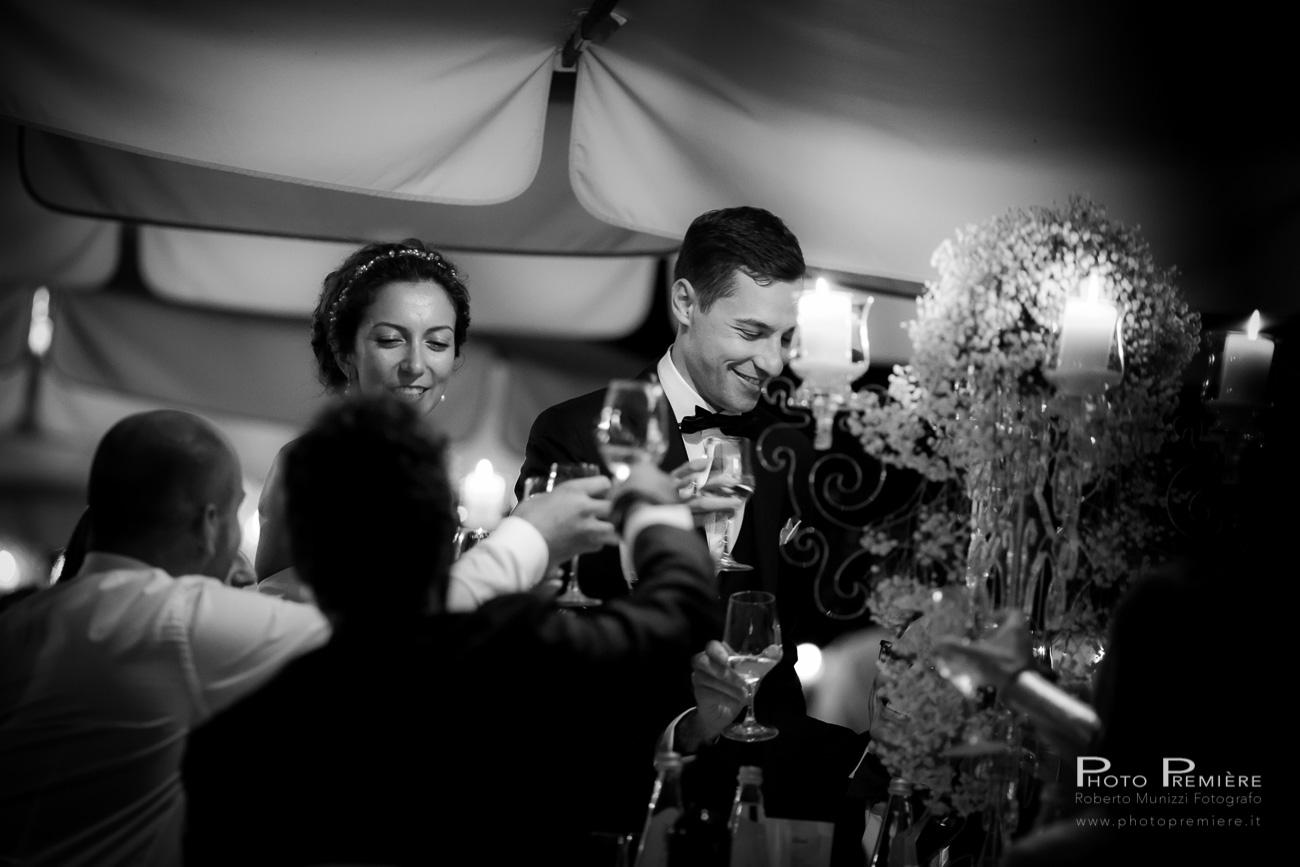 reportage di matrimonio Roberto Munizzi Fotografo