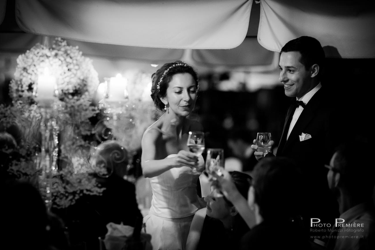 wedding reportage Roberto Munizzi Fotografo