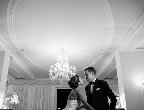 Matrimonio Treviso Niloufar & Edoardo