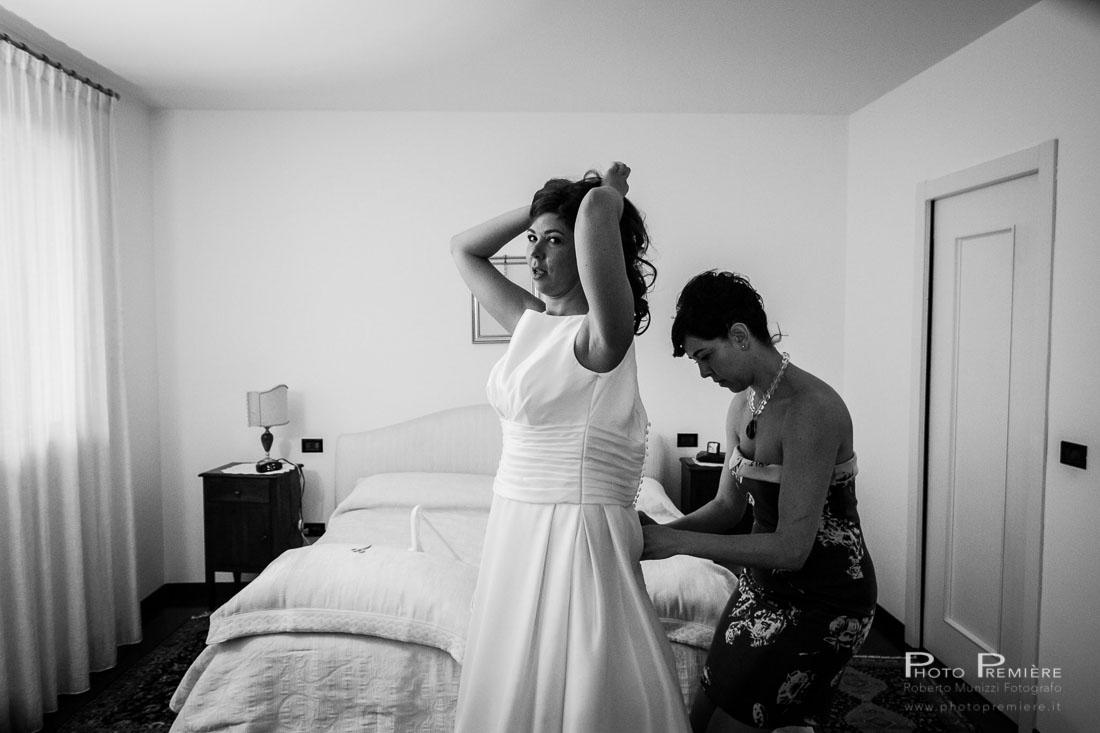 matrimonio a pordenone